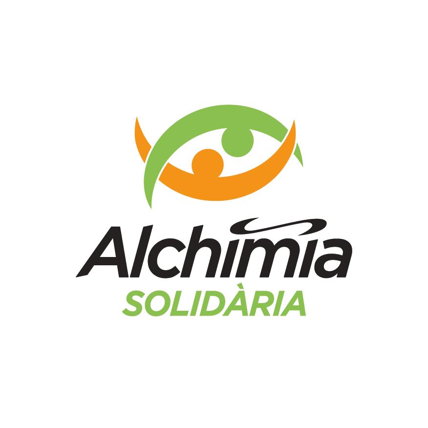 Alchimia solidària